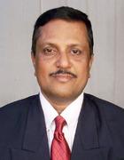 Gautam Kumar chaudhury