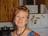 Susan Canedy Gilman