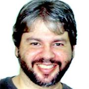 M. R. Menezes