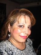 Elizabeth Mandujano Alarcon