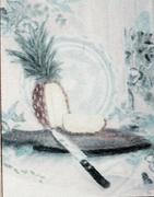 PineapplePlatter