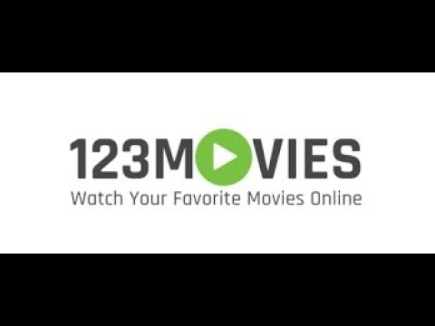 HOW TO DOWNLOAD ANY MOVIE FOR FREE USING 123Movies!!!