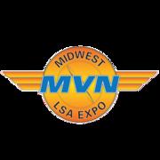 Midwest LSA Expo - Mt Vernon, Illinois