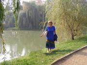 Deac Suzana