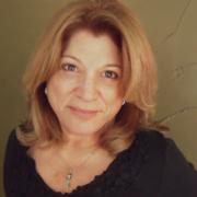 Shira Marin, PhD