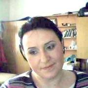Alexandra Manescu