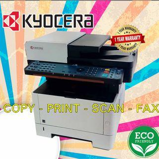 Kyocera Printer Technical Support Phone Number +1-888-597-3962