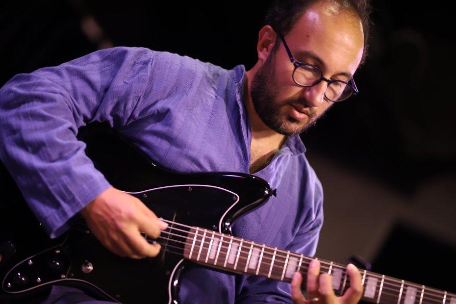Filippo Cosentino