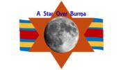 A Star Over Burma