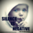Silence Is Negative