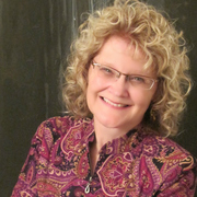 Dr. Sherry R. Crow