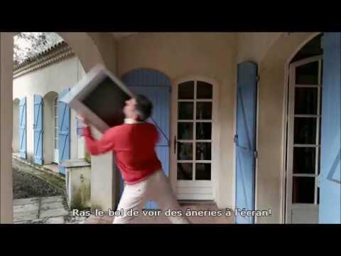 Films et Lumière sur credofunding.fr