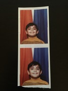 Photobooth Kid1