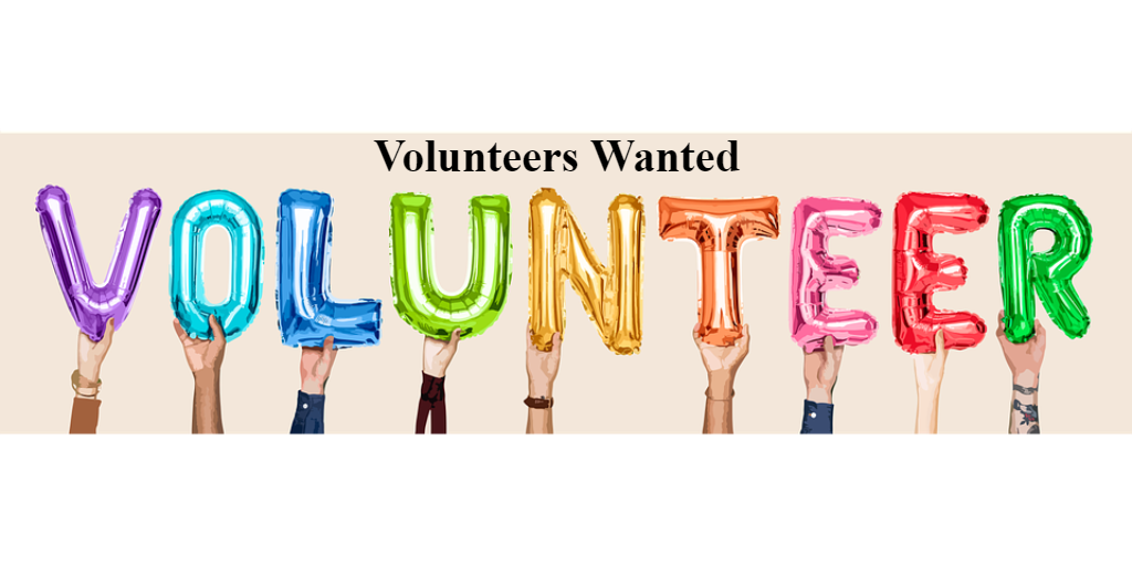 Volunteers wanted to help assess hospitals
