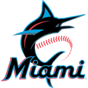 Heroes Night at Miami Marlins