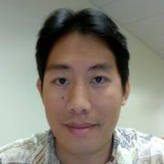 Jimen Ching