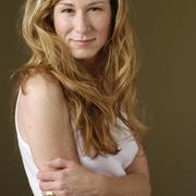 Jennifer Tracy Kessler~HALF PINT