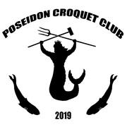Poseidon Croquet Club