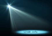 12160.info Beacon