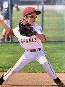 Niko's Baseball Life