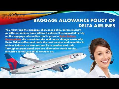 Book Delta Flight Reservations Tickets from Delta Airlines Reservations