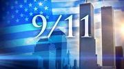 AAVF - Never Forget 9/11
