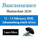 Bancassurance Masterclass Africa 2020