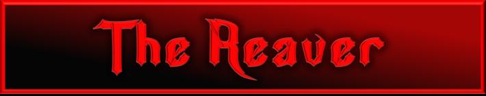 3549840718?profile=RESIZE_710x