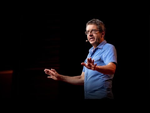 The new political story that could change everything | George Monbiot