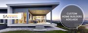 Custom-Home-Builders-Adelaide1
