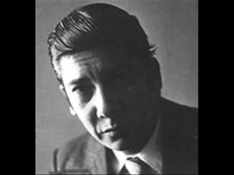 Alfredo Zitarrosa - Si te vas