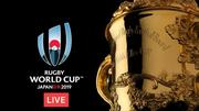 En Vivo# italy-namibia Rugby Live on tv