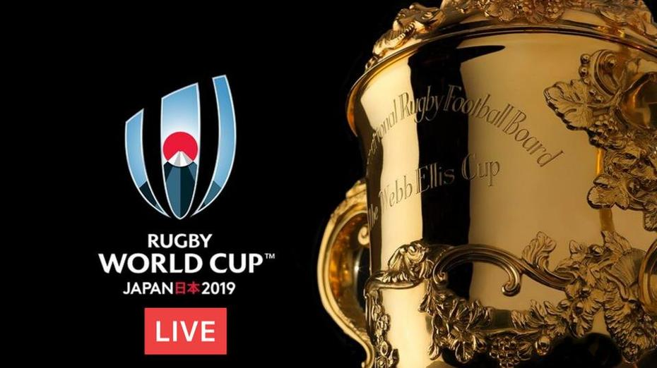 StReAmS>>[ReddiT]RWC: all blacks Game tv