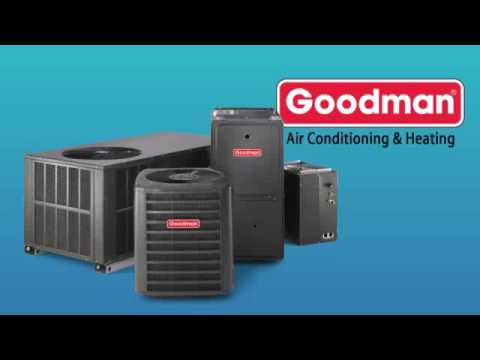 Budget Air Supply - For All Your AC Needs