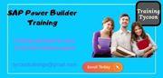 SAP PowerBuilder Training   SAP Sybase PowerBuilder Online Training