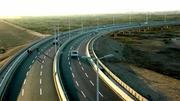 Sukkur-Multan-Motorway-M5