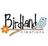 Birdland Creations