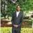 Antony   Wabuge  Wanjala