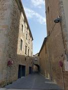Fira del Bolet - Setcases / Camprodon 15-09-2019