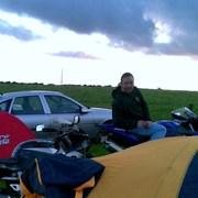 The Irishbiker Network