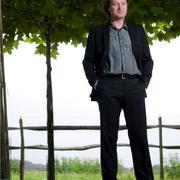 Egbert Jan van Bel
