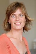 Mayke van Oirschot