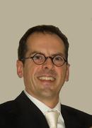 Paul Zeebregts