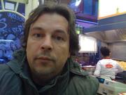 Frank van Brandwijk