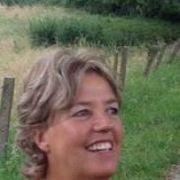 Jacqueline Overduin
