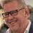 Theo Nieveen