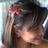 Katlyn Morales