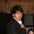 Samuel Corrales