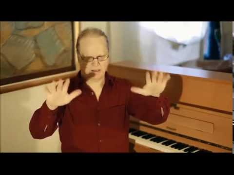 Take Care of Your Hands Pianist ! By Composer-pianist Dr. A S Hernesniemi