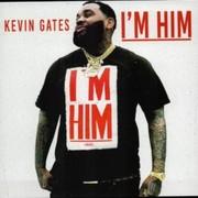 I'm Him Kevin Gates t shirt